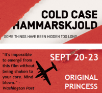 200_princess_cold_case_0.png