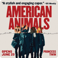 200x200---american-animals.png
