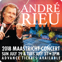 200x200---andre-rieu-maastricht-2018.png