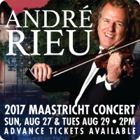 200x200---andre-rieu-maastricht.png
