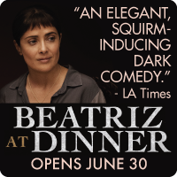 200x200---beatriz-at-dinner.png