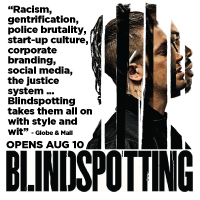 200x200---blindspotting.png
