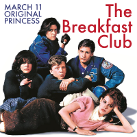 200x200---breakfastclub.png