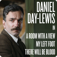 200x200---daniel-day-lewis-series.png