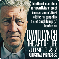 200x200---david-lynch.png