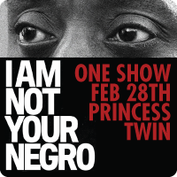 200x200---i-am-not-your-negro.png