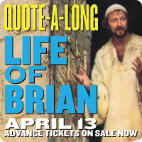 200x200---life-of-brian.png