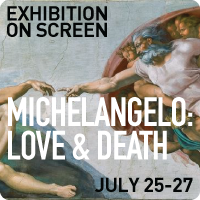 200x200---michelangelo---exhibition-onscreen.png