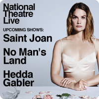 200x200---national-theatre-live_0.png