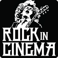 200x200---rock-in-cinema-2017.png