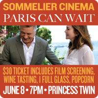 200x200---sommelier-cinema.png