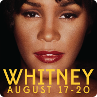 200x200---whitney.png