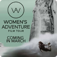 200x200---womens-adventure-film-tour_0.png
