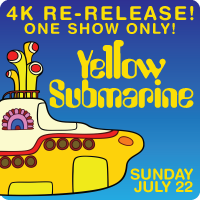 200x200---yellow-submarine.png