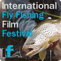 200x200--_international_fly_fishing_film_festival.png