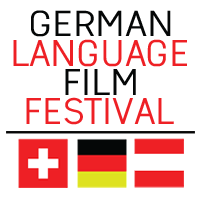 200x200--german_film_festival.png