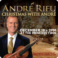 200x200-andre-rieu.png