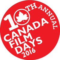 200x200-canada-film-days---cfd-2016---2.png