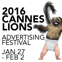 200x200-cannes-lions-2016.png