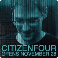 200x200-citizenfour.jpg