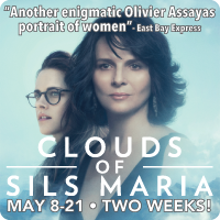 200x200-clouds-of-sils.png