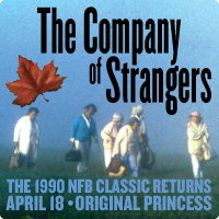 200x200-company-of-strangers---apr-10-2018.png