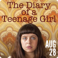 200x200-diary-of-a-teenage.png