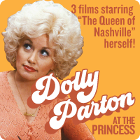 200x200-dolly-parton.png