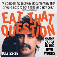 200x200-eat-that-question---zappa.png