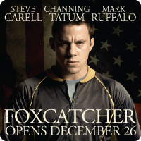 200x200-foxcatcher.png