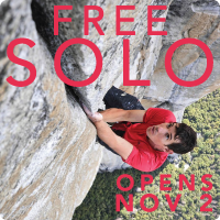 200x200-free-solo.png