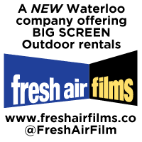 200x200-fresh-air-films.png