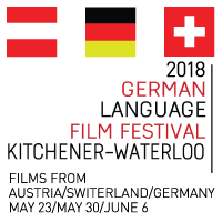 200x200-german-film-fest---apr-17-2018.png