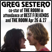 200x200-greg-sestero---apr-3-2018.png