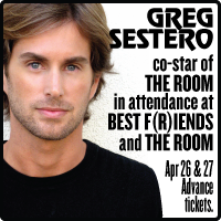 200x200-greg-sestero---mar-13-2018.png