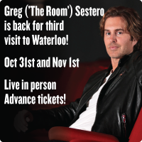 200x200-greg-sestero---oct-2-2018.png
