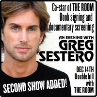 200x200-greg-sestero-2nd-show.png