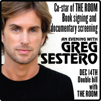 200x200-greg-sestero.png