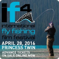 200x200-if4-fly-fishing-fest-2016.png