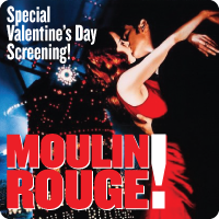 200x200-moulin-rouge.png