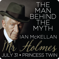 200x200-mr-holmes.png