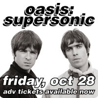 200x200-oasis---supersonic.png
