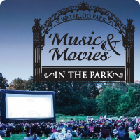 200x200-park-movies-2015.png