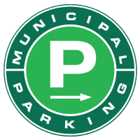 200x200-parking---feb-7-2017.png