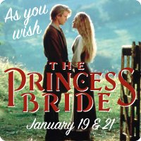 200x200-princess-bride-2020.png