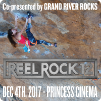200x200-reel-rock-12.png