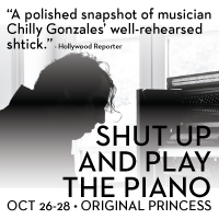 200x200-shut-up-and-play-the-piano.png