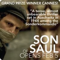 200x200-sonofsaul3.png