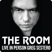 200x200-the-room---2019---sestero-2-1.png