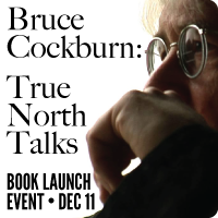 200x200-true-north-talks.png
